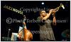 Copenhagen Jazz Festival 2015. Ambrose Akinmusire