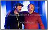 Butch Lacy, Carsten Dahl Duo