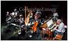 Copenhagen Jazz Festival 2015. Carl Nielsen 150 år