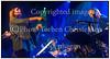 Danish Music Awards jazz 2015, Jazz DMA, Maria Faust, DR Bigbandet