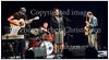 The Langston Project, Debbie Cameron,  Hasse Poulsen,  Luc Ex,  Mark Sanders,
