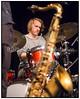Gabriel Coburger Pocket Band