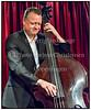 Gregoire Maret Danish Quartet