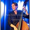 Jakob Park Trio, Julie Erikssen