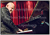Jan Harbeck Quintet