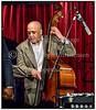 Jeremy Pelt NYC Quintet