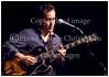 Jonathan Kreisberg Quartet