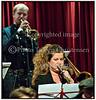 Kathrine Windfeld Bigband