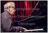 Kenny Werner Quartet, Benjamin Koppel, Kenny Werner, Benjamin Koppel, Thommy Andersson, Alex Riel,