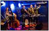 Vintejazz 2015, Kristin Korb Sextet, Kristin Korb, Karl-Martin Almqvist, Steen Hansen,  Adam Rapa, Magnus Hjorth,  Snorre Kirk,