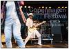 Copenhagen Jazz Festival 2015. Larry Graham & Central Station
