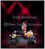 Copenhagen Jazz Festival 2015. The Rosenberg Trio