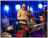 Paradise Jazz, Thomas Maintz, Jesper Løvdal, Thomas Fonnesbæk, Karsten Bagge