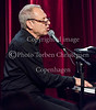 Ben Sidran Quartet