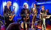 The  Bent Jædig Prize Winner Band