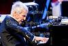 Copenhagen Jazzfestival 2016, Burt Bacharach