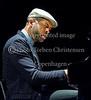 Copenhagen Jazzfestival 2016, Charles Lloyd,