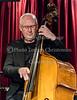 Copenhagen Jazzfestival 2016, Dave Kikoski Danish Quartet