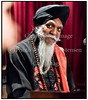 Dr. Lonnie Smith Organ Trio