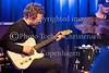 Jakob Bro Quartet