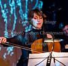 DMA Jazz 2016,  Jazz Danish Music Awards Jazz 2016