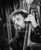 Jerry Bergonzi Quintet