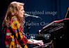 Copenhagen Jazzfestival 2016, Johanna Borchert