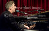 Jon Cleary, Cornell Williams