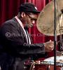 Larry Willis Trio