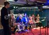 Monday Night Big Band, Niels Jørgen Steen