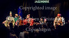 Copenhagen Jazzfestival 2016, Sun Ra Arkestra, Marshall Allen