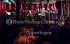 Ole Kock Hansen Trio, Vokalense