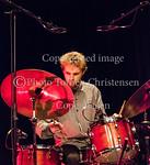Ung Jazz vinder Alawari! p� scenen ved Ung Jazz finale 2017 i Jazzhouse 15. april 2017. Frederik Engell - tenorsaxofon, Asger Uttrup Nissen - altsaxofon, Carlo Becker Lauritsen - trompet og ...