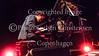 Ung Jazz vinder Alawari! på scenen ved Ung Jazz finale 2017 i Jazzhouse 15. april 2017. Frederik Engell - tenorsaxofon, Asger Uttrup Nissen - altsaxofon, Carlo Becker Lauritsen - trompet og flügelhorn, Sune Sunesen - piano, Jonatan Bak - kontrabas, Simon Forchhammer, trommer.