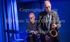 Ben Besiakov, Umami Brothers, Paradise Jazz