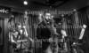 Italian-Spanish jazz summit: Cafiso meets Mezquida i Jazzhus Montmartre 23. marts 2017. Francesco Cafiso (Alto Saxophone / IT) Marco Mezquida (Piano / ES) Jesper Bodilsen (Bass / DK) Morten Lund (Drums / DK)   Photo © Torben  Christensen @ Copenhagen