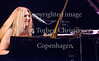 "Copenhagen Jazz Festival 2017. Eliane Elias ""Dance of Time - Celebrating Samba"" (BRA) Skuespilhusets store scene  14. juli Photo © Torben  Christensen @ Copenhagen"