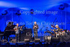 Copenhagen Jazz Festival 2017. Jan Garbarek Group feat. Trilok Gurtu - trommer og Jan Garbarek Saxofon i Glassalen i Tivoli søndag 9. juli 2017  Photo © Torben  Christensen @ Copenhagen