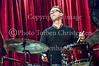 Jan Lundgren - piano, Ulf Wakenius - guitar, Hans Backenroth - bass, og Morten Lund - drums i Jazzhus Montmartre torsdag 2. februar 2017.  Photo © Torben  Christensen @ Copenhagen