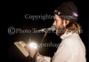 Digteren Jonas Okholm Jensen læser egne digte i Jazzhouse 28. oktober 2017 Photo © Torben  Christensen @ Copenhagen