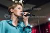 Edda Magnason, Randy Ingram Trio, Photo © Torben  Christensen @ Copenhagen