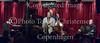 Charles McPherson Quartet i Jazzhus Montmartre torsdag 15.. marts 2018. Charles McPherson - Alto Sax, Bruce Barth - Piano, Mark Hodgson - Bass, Stephen Keogh - Drums.