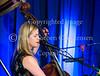Kristin Korb Quintet, Paradise Jazz 2018