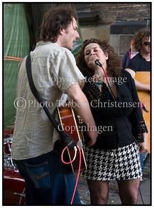 Jazz Festival Jazzfestival 2007