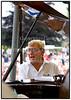 A-Team Copenhagen Jazz Festival 2006,  Niels Jørgen Steen, Niels Jorgen Steen