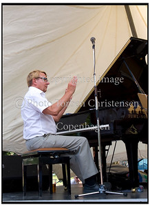 Niels Jørgen Steen 2006