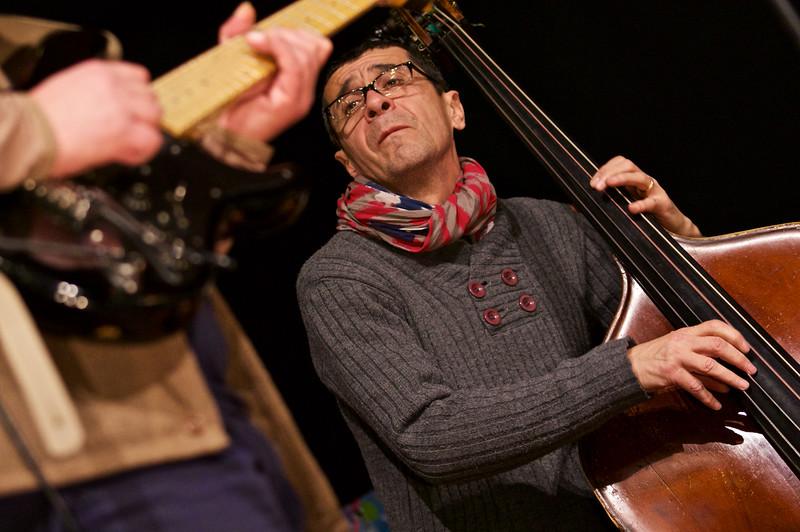 Gianmarco Scaglia