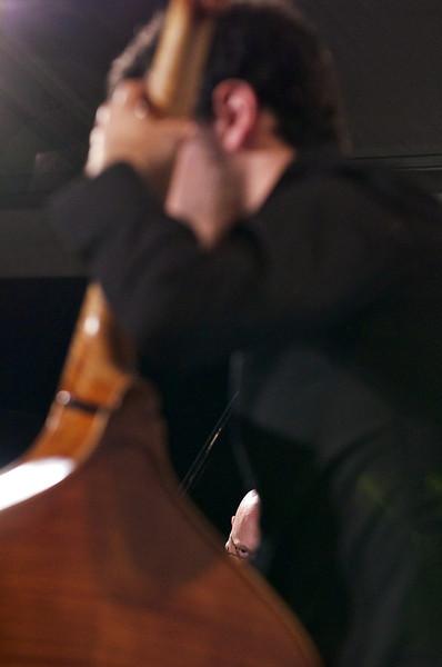 Pino Jodice, Jacopo Ferrazza