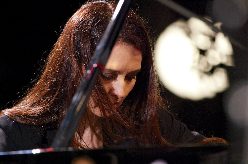 Giuliana Soscia
