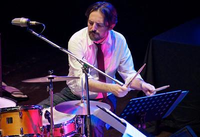 Zeno De Rossi